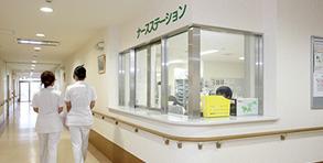 入院・退院時の荷物の運搬札幌市内の引越し・運搬